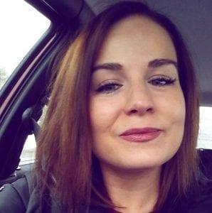 Johanna Parvela