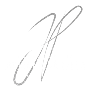 Johanna_Parvela logo