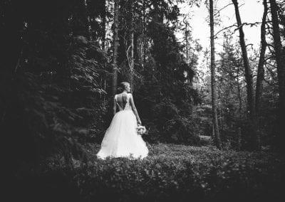 JohannaParvela_hääpukuompelija_kuva16