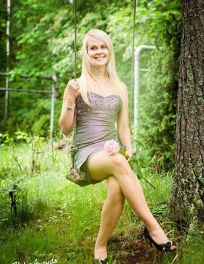 JohannaParvela_pukuompelija_kuva13