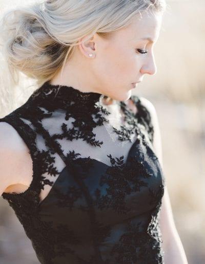 JohannaParvela_juhlapukuompelija_kuva7